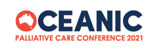 #Oceanic Palliative Care Conference 2021
