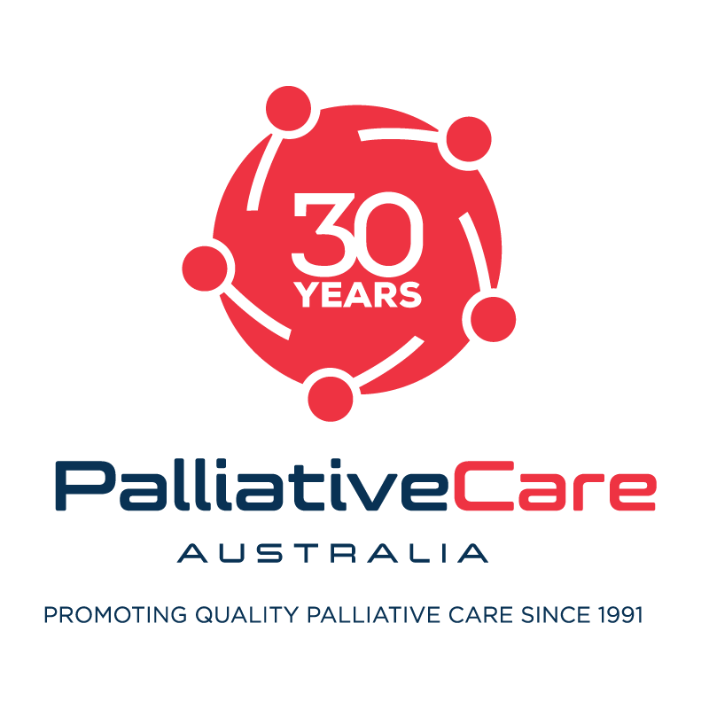 National Palliative Care Australia